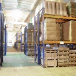 Transformation et distribution de carton - Bennett Fleet